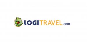 Logitravel patrocinador del Foro vacacional, y su oferta personalizada del  viaje