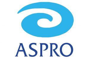 ASPRO, sponsor de Foro Vacacional