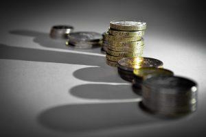 ¿ Los gastos de tu casa són deducibles ?