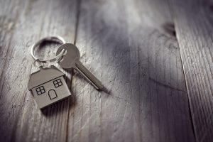 Cómo declarar según el tipo de arrendamiento