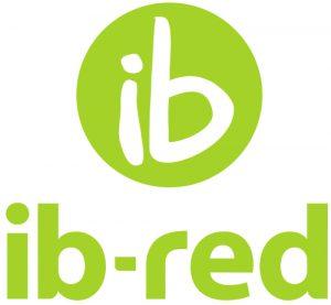 IB Red, lider en Wifi, patrocina el Foro Vacacional