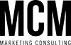 Marketing Consulting Mallorca s.l. PLaza Forti, 3 Palma de Mallorca