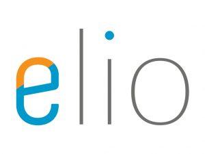 ELIO, la solución de climatización inteligente