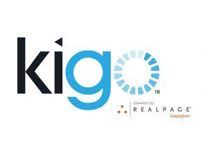 Kigo, empresa colaboradora del Foro Vacacional