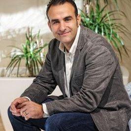 La patronal de comercio AFEDECO apoya al turismo de alquiler vacacional