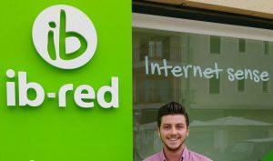 Internet para casas vacacionales, un paquete a medida , con cobertura total