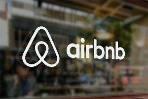 Air BNB  también será agencia de viajes