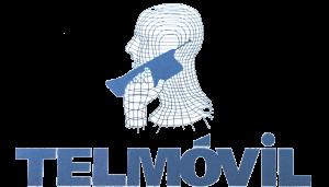 TELMOVIL , Telecomunicaciones móviles y digitalización de empresas