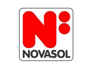 NOVASOL, alquiler de casas vacacionales