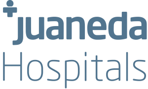 Grupo Juaneda, patrocinador de Foro Vacacional