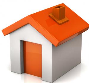 Cómo sacar el máximo provecho a tu vivienda