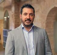 Pablo Zubicaray, Presidente nacional de Fevitur, ponente del Foro del 9 de febrero