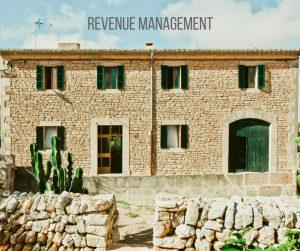 Cómo  usar Revenue Management para alquilar mejor