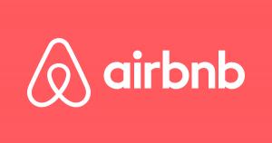 ¿Cuál es el impacto económico de los usuarios de Airbnb en España?