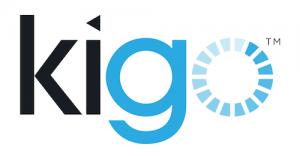 Kigo , el channel manager líder mundial : patrocinador de Foro Vacacional