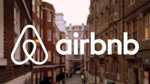Airbnb en desacuerdo con el Ayuntamiento de Palma