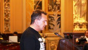 EL PSOE y MES quieren restringir  que el particular  sólo  pueda alquilar su casa 60 días al año en Baleares