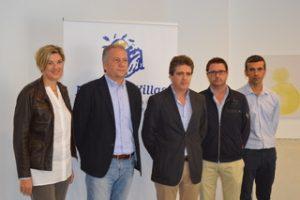 La asociación Balear de Viviendas Turísticas opina sobre la nueva normativa