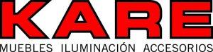 Kare Design, la innovadora marca de mobiliario y decoración, asesores en decoración de Foro vacacional