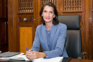 El Gobierno de Canarias procederá a recurrir los preceptos del alquiler vacacional