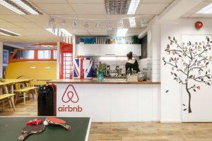 Los datos de Airbnb