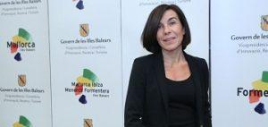 La nueva ley Balear exigirá a los propietarios que demuestren que sus alquileres vacacionales son legales