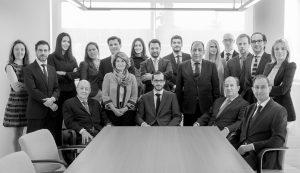 El abogado que ha ganado la sentencia contra la ley de Canarias, será ponente en el Foro vacacional de este viernes