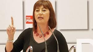 Los efectos de la represión al alquiler vacacional en Baleares