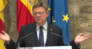 La nueva ley de turismo Valenciana endurece las sanciones