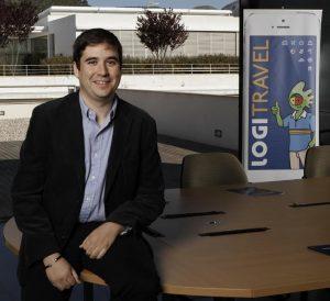 Logitravel presenta su línea de negocio de alquiler vacacional