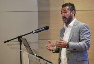 La situación jurídica del alquiler vacacional en España.