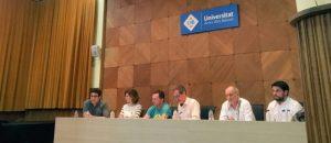 Baleares ingresa más de 4.000 millones generados por el alquiler turístico