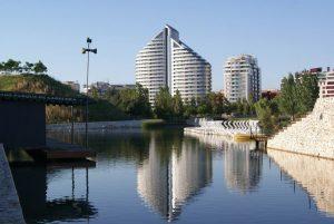 Situación legal del alquiler turístico en Valencia