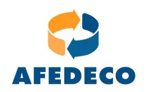 logo-afedeco-para-web-300x189