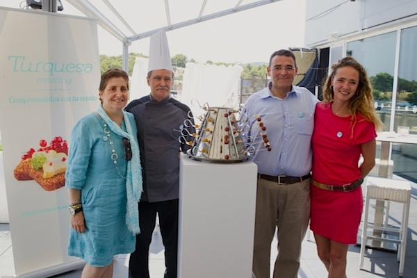 turquesa-catering-mallorca