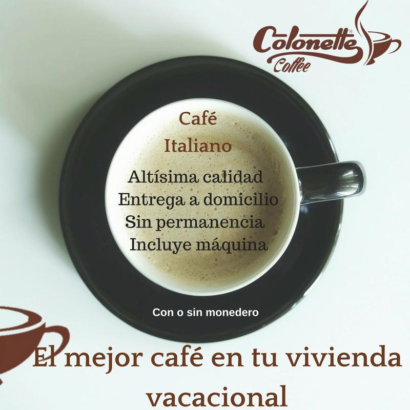 cafe-italiano-1