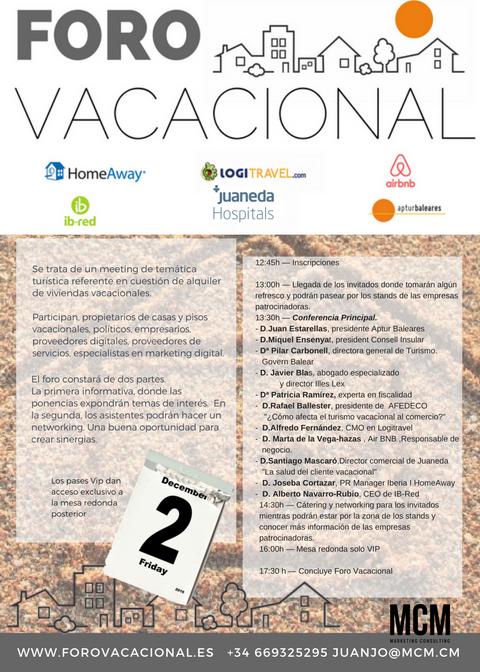 copy-of-forovacacional-brochure-sponsorship