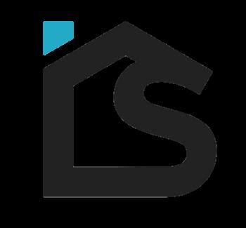 Gestión de casas de alquiler